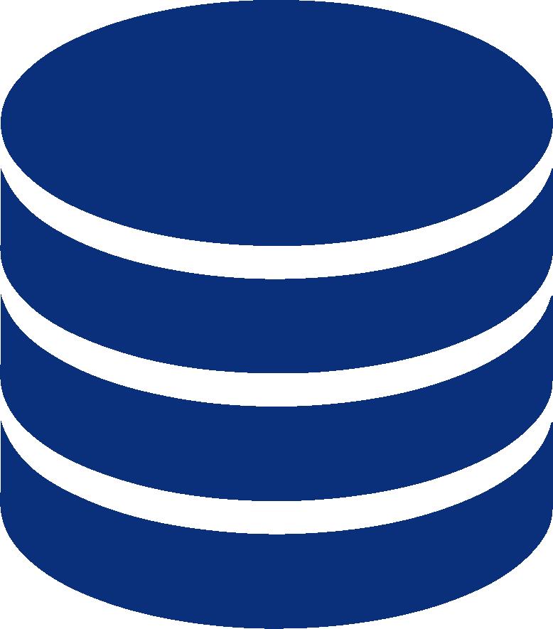 big-data12